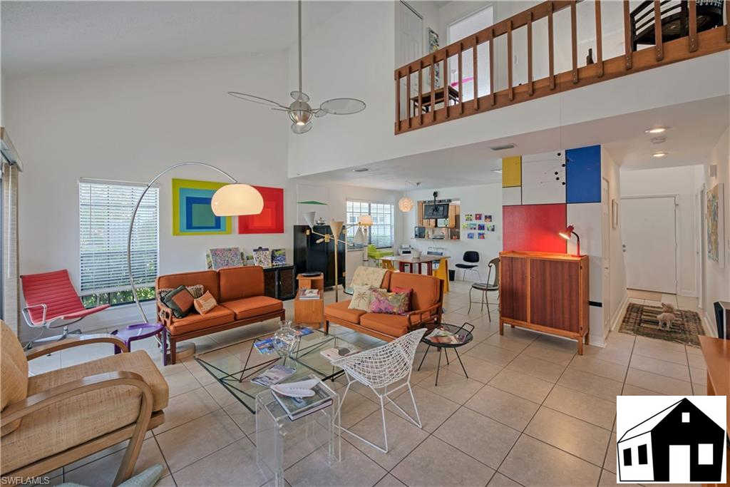 840 Meadowland Dr #B, Naples, FL 34108 now has a new price of $419,000!