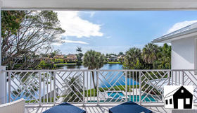 660 East Lake Dr, Naples, FL 34102