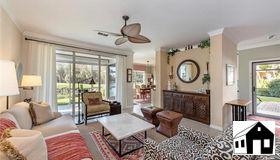 5637 Whisperwood Blvd #602, Naples, FL 34110