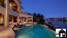 845 S Heathwood Dr, Marco Island, FL 34145