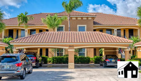 28400 Altessa Way #202, Bonita Springs, FL 34135