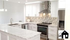 534 Augusta Blvd #e201, Naples, FL 34113