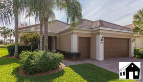 5886 Plymouth Pl, Ave Maria, FL 34142