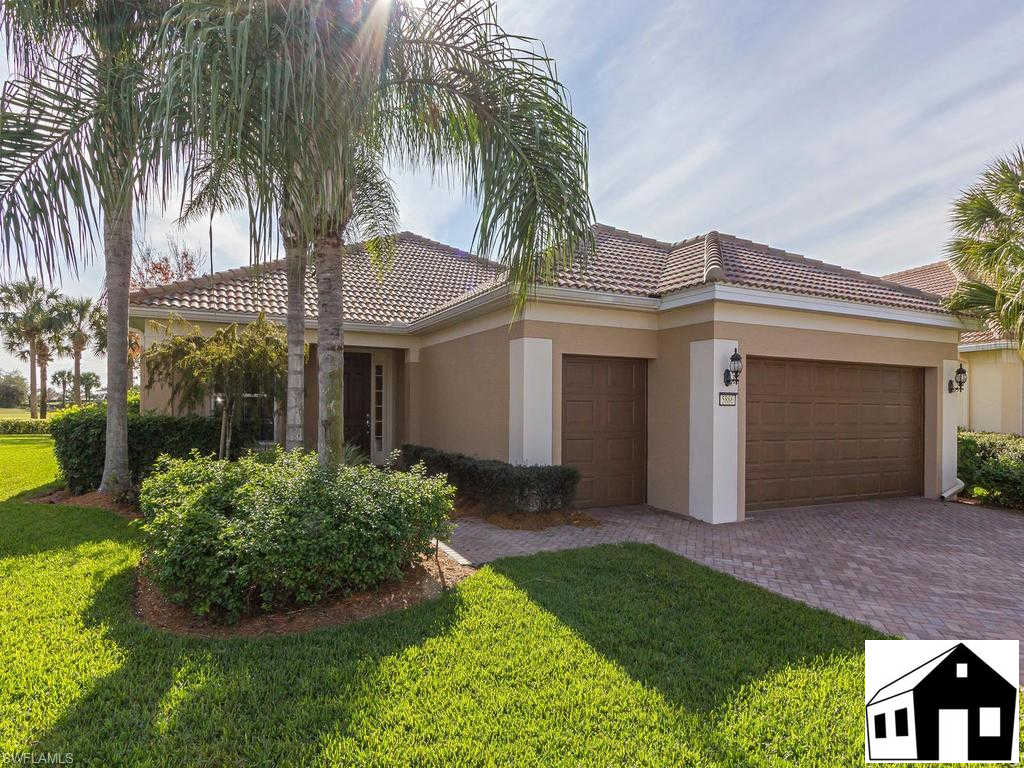 5886 Plymouth Pl, Ave Maria, FL 34142 now has a new price of $362,900!