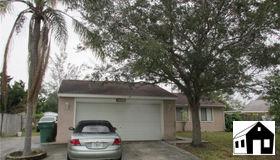 5011 32nd Ave sw, Naples, FL 34116