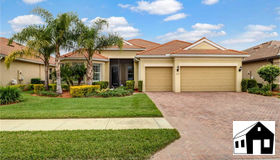 6125 Victory Dr, Ave Maria, FL 34142