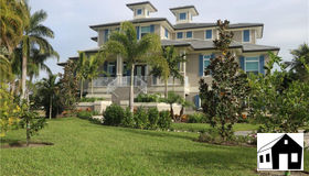 1051 E Inlet Dr, Marco Island, FL 34145
