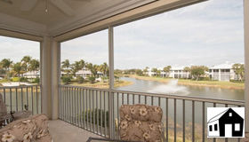 3062 Driftwood Way #4302, Naples, FL 34109
