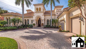 23860 Messina CT, Bonita Springs, FL 34134