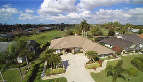 2016 Imperial Golf Course Blvd, Naples, FL 34110