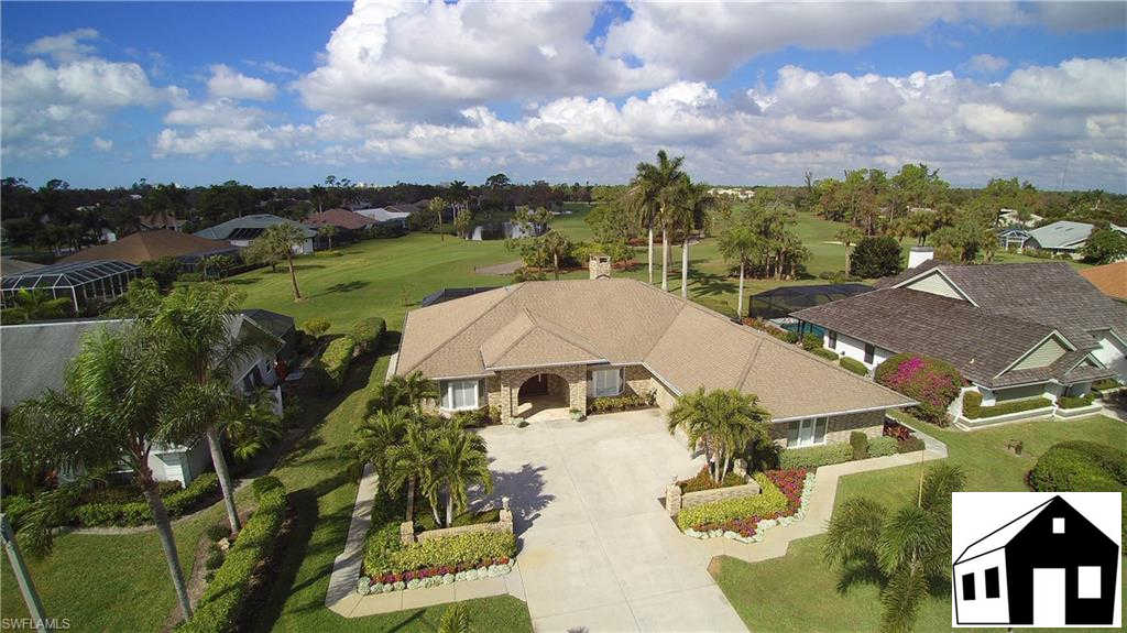Another Property Sold - 2016 Imperial Golf Course Blvd, Naples, FL 34110
