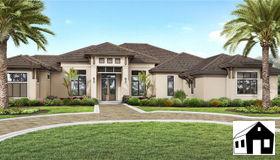 112 Hickory Rd, Naples, FL 34108