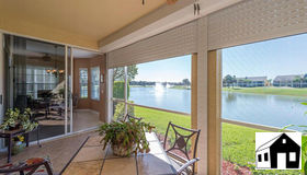 6050 Pinnacle Ln #2001, Naples, FL 34110