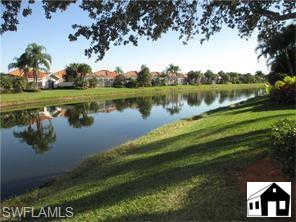 Another Property Sold - 4202 Los Altos CT, Naples, FL 34109