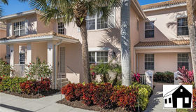8335 Whisper Trace Way #105, Naples, FL 34114
