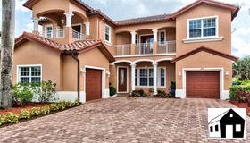 1774 Sarazen Pl, Naples, FL 34120