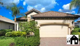 7846 Ashton Rd, Naples, FL 34113