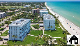 1285 Gulf Shore Blvd N #1c, Naples, FL 34102