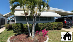 5712 Captain John Smith Loop, North Fort Myers, FL 33917