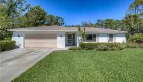 1925 Imperial Golf Course Blvd, Naples, FL 34110