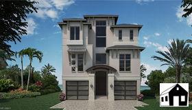 26724 Hickory Blvd, Bonita Springs, FL 34134