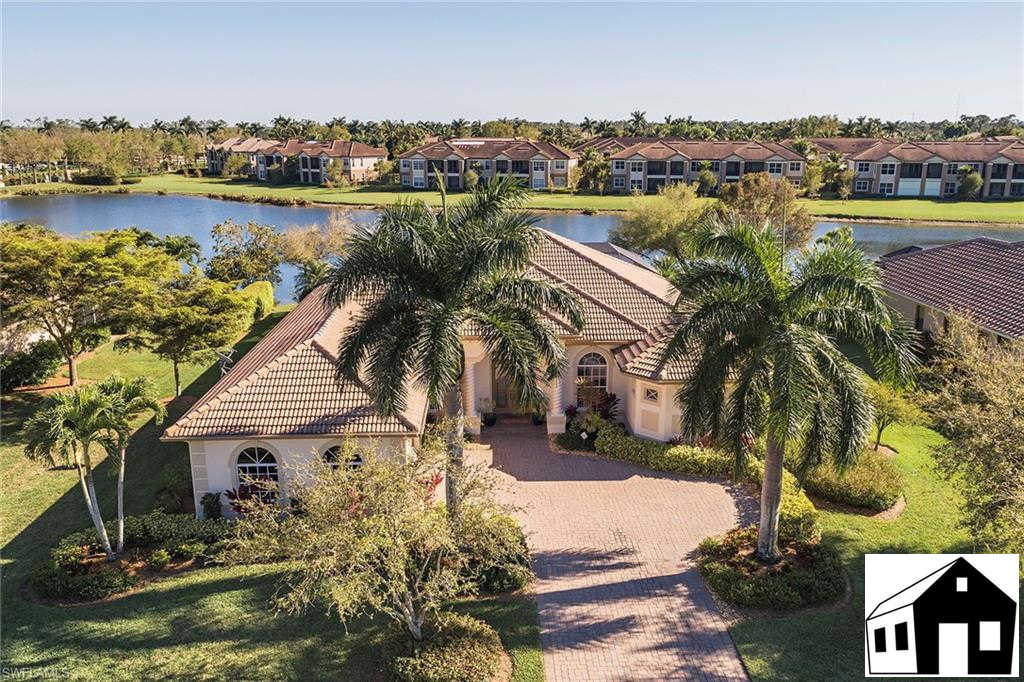 Another Property Sold - 7874 Players St, Naples, FL 34113