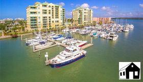 1079 Bald Eagle Dr #n-604, Marco Island, FL 34145
