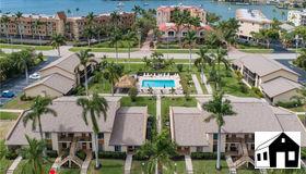 791 W Elkcam Cir #b2, Marco Island, FL 34145