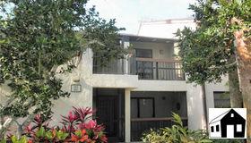 1828 Kings Lake Blvd #6-202, Naples, FL 34112