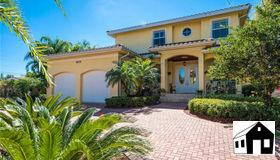 1672 Jewel Box Ave, Naples, FL 34102