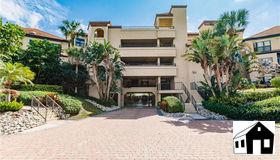 321 LA Peninsula Blvd #321, Naples, FL 34113