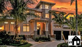 840 Gulf Shore Blvd S, Naples, FL 34102