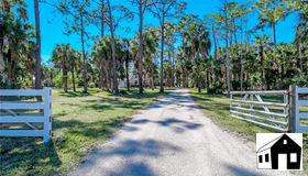 281 11th St nw, Naples, FL 34120