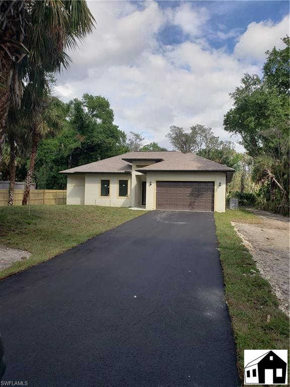 Another Property Sold - 354 16th St NE, Naples, FL 34120