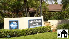 591 Seaview CT #a-401, Marco Island, FL 34145