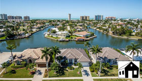 190 Copperfield CT, Marco Island, FL 34145