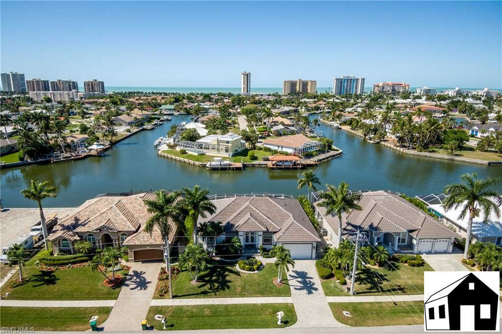 Another Property Sold - 190 Copperfield CT, Marco Island, FL 34145