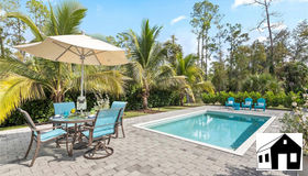 4641 7th Ave nw, Naples, FL 34119