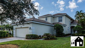 8574 Pepper Tree Way, Naples, FL 34114