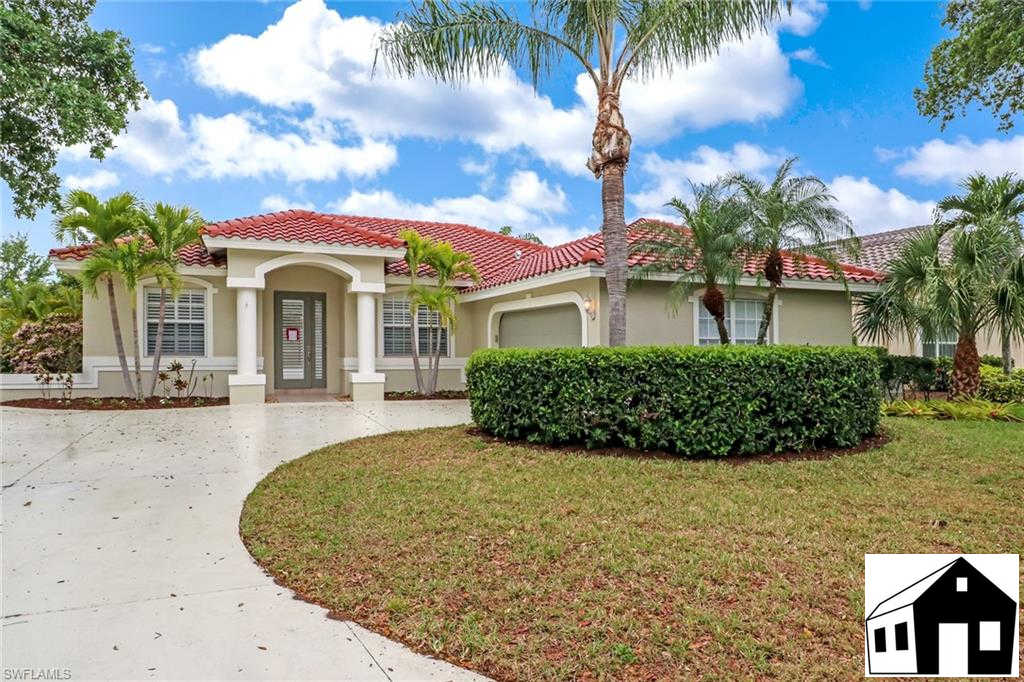 Another Property Sold - 10867 Fieldfair Dr, Naples, FL 34119