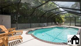 17401 Butler Rd, Fort Myers, FL 33967