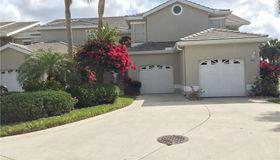 1613 Bermuda Greens Blvd #b11, Naples, FL 34110