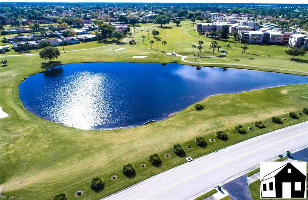 Another Property Sold - 3905 Estero Bay Ln #D-16, Naples, FL 34112