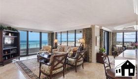 280 S Collier Blvd #1805, Marco Island, FL 34145