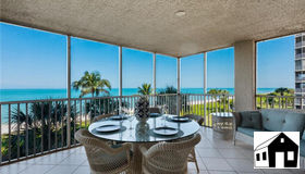 10691 Gulf Shore Dr #402, Naples, FL 34108