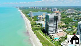 4951 Gulf Shore Blvd N #1103, Naples, FL 34103