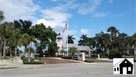 2671 Citrus Lake Dr #e-103, Naples, FL 34109