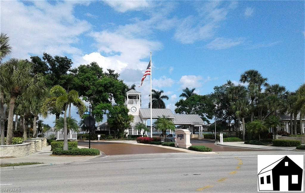 2671 Citrus Lake Dr #e-103, Naples, FL 34109 is now new to the market!