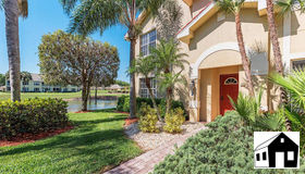 5970 Pinnacle Ln #2801, Naples, FL 34110