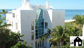 111 Bonaire Ln, Bonita Springs, FL 34134-8502